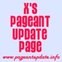 pageantupdate