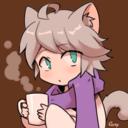 graycat06