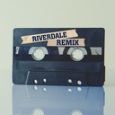 riverdaleremix