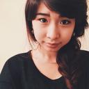 sweet disposition.'s avatar