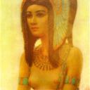 blog logo of Goddess Divine Feminine