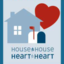 housetohousehth