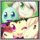 sweetlypinksky-blog