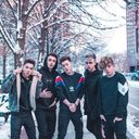 whydontwe-limelights
