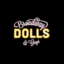 broadwaydollsandguys