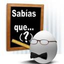 sabiasqueoficialyunica-blog