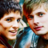 neverforgetmerthur