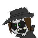 skeletonkidg-blog