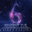 re6confessions