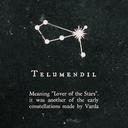 starlit-astrology