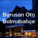 borusanotodolmabahce-blog