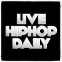 livehiphopdailytv