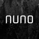 nuno-blog