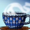 teashopcrafts