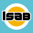 isablo-blog