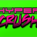 ayohypercrush-blog