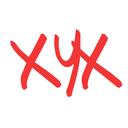 epoxyx-w