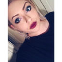 abigailbeautycalling-blog