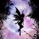 witchwithwings