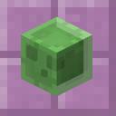 purpur-slime