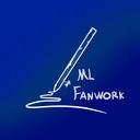 mente-libre-fanwork