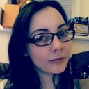 bi-bitch-and-her-blog