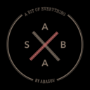 abasovs