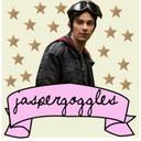 jaspergoggles