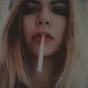 grvnge-nicotine