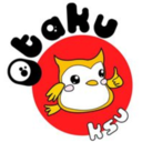otakuksu-blog