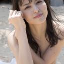 maimi-yajima-ht