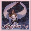 angelan74