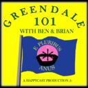 greendale101