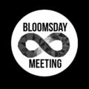 bloomsdaymeeting