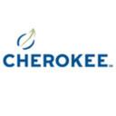 cherokeeinvestmentpartnersllc