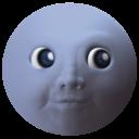 la-luna-que-te-observa