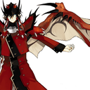 lord-draco-highfield