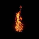 pyro-baby