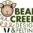 bearcreekfelting