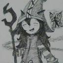 hasunohana642