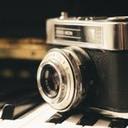 emphotographyblr-blog
