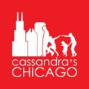 cassandraschi-blog