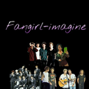 fangirl-imagine-blog