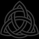 syfania