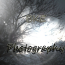 BKE Photography