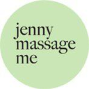 jennymassageme-blog