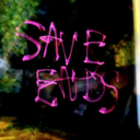 This is a picture of Save Ends