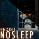 redditnosleep