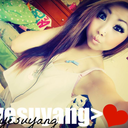 hyesuyangg-blog