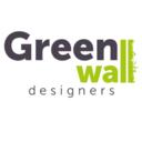 greenwall-designers
